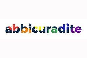 abbicuradite