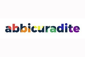 Abbicuradite: training, counselling, coaching, benessere