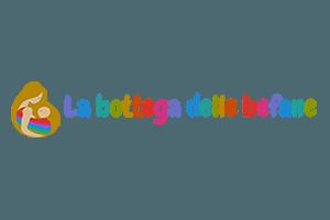 Bottega delle Befane prodotti naturali per mamma e bebè