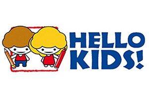 Hello Kids scuola di inglese