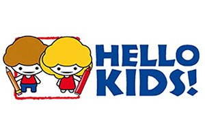 Logo_hello kids