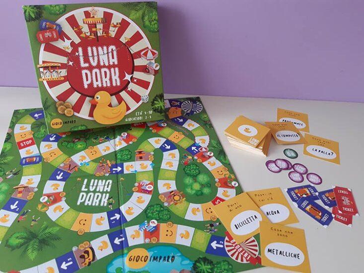 Luna-Park-gioco-didattico-Giocoimparo