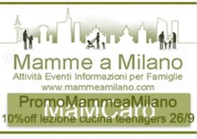 MaMCoupon_cucina teens_settembre18