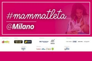 Mammatleta-a-Milano