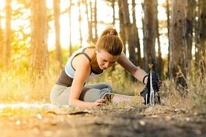Mamme che si allenano: diastasi e pavimento pelvico