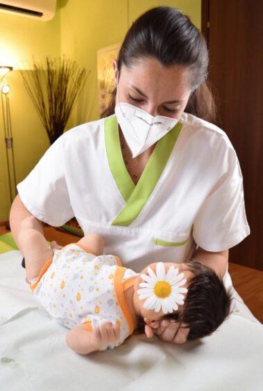 Marzia-Cerizza-osteopata-per-bambini