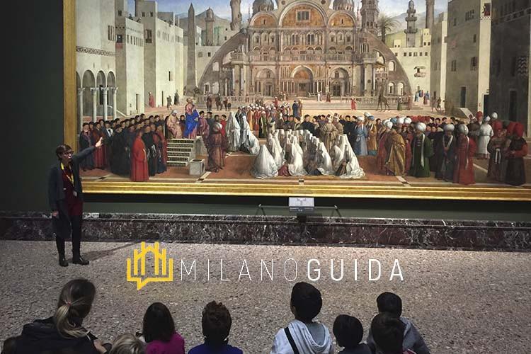 Milanoguida
