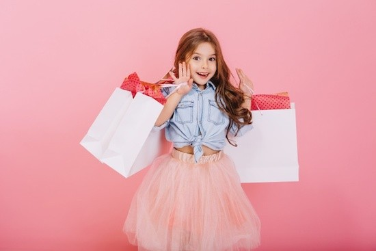 Moda-bambini-primavera-estate 2021