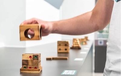 Museo-delle-Illusioni