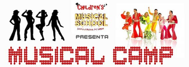 Musical-Camp-Childrens-Musical-School