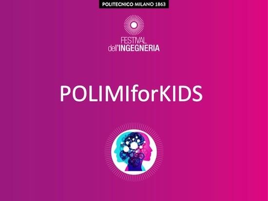 POLIMIforKIDS