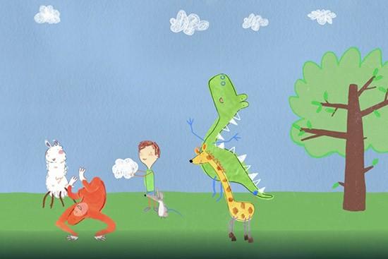 Pablo-cartone-animato-autismo-Rai-yoyo