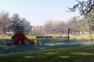 Parco-Galli