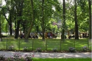 Parco-Solari-Don-Giussani