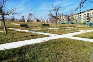 Parco_delle_Crocerossine