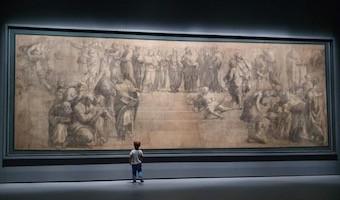 Pinacoteca-Ambrosiana-per-bambini