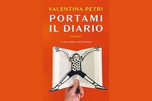 Portami-il-diario_valentina-petri