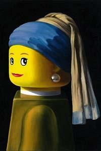 Ragazza_Vermeer_Bolcato