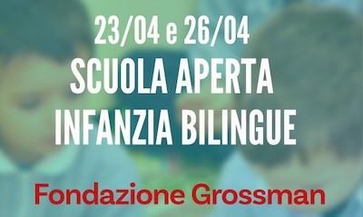 Scuola-aperta-Infanzia-bilingue-Fondazione-Grossman