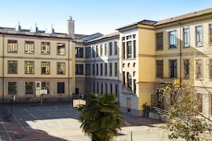 Scuole-secondarie-I-grado-Milano
