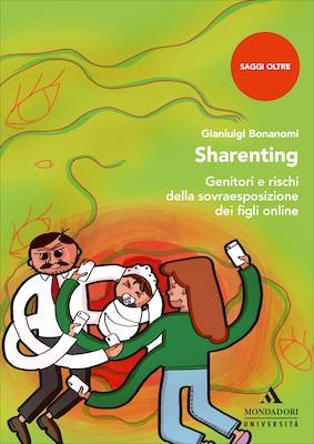 sharenting Gianluigi Bonanomi