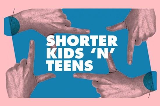 Shorter-Kids-n-Teens