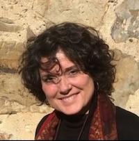 Simona Azzarello