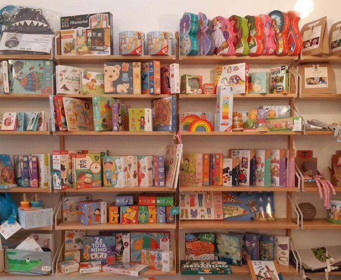 Sottosopra-Libreria