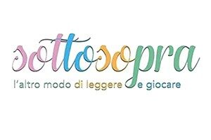 Sottosopra-Libreria-Milano