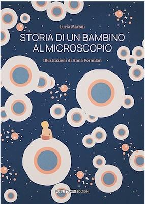 Storia-di-un-bambino-al-microscopio