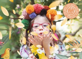 Summer-weeks-KidsandUs
