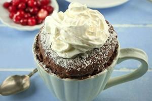 Teens-in-cucina_torta-in-tazza