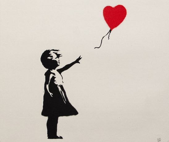 UNKNOWN-Street-Art-Exhibition_banksy