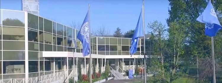 Vacanza-studio-al-Campus-ONU-a-Torino_Tels