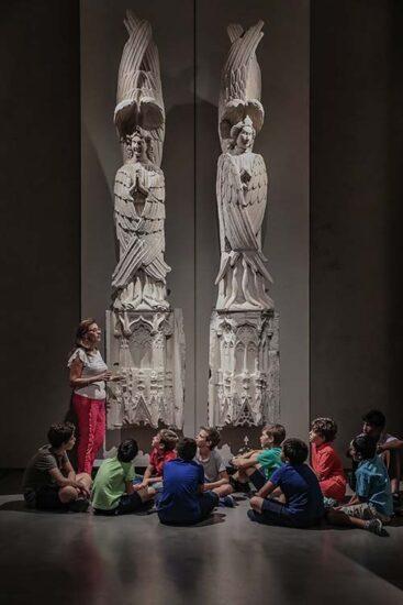 Visite-guidate-Museo-del-Duomo