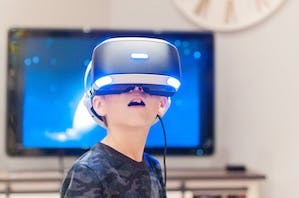 alieni-digitali