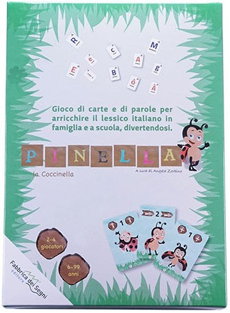 angela-zerbino-giochi-didattici_PINELLA-LA-COCCINELLA
