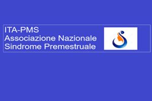 associazione nazionale sindrome premestraule