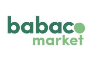 babaco-market_logo
