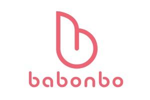 Babonbo noleggio attrezzature per bambini