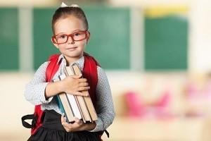Back to school: tutti i consigli per viverlo al meglio