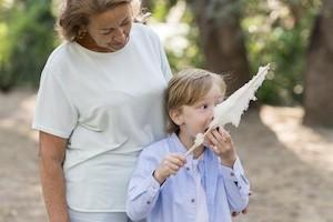 bambini-in-vacanza-con-i-nonni