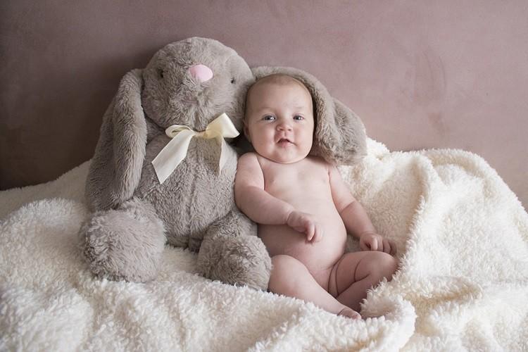 Bambino in arrivo: 5 cose alle quali dovrete pensare
