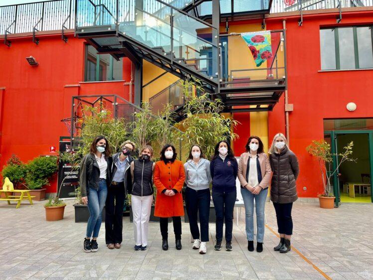 BdC School Milano_staff