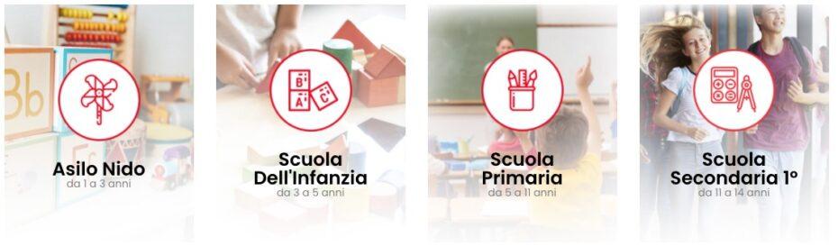 BdC School Milano