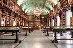 biblioteche-a-Milano