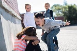 bullismo-nelle-scuole-private
