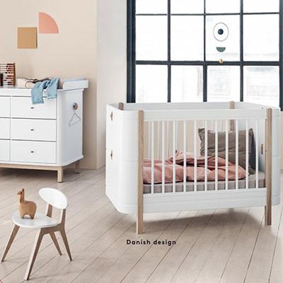 camerette-di-design_oliver-forniture