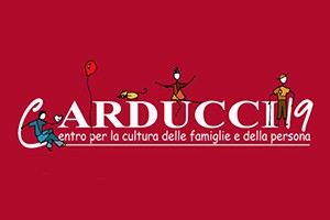 carducci19