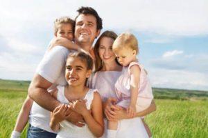 Carta famiglia 2020: tutte le informazioni